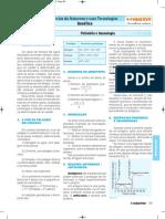 C5_CURSO_B_PROF_BIOLOGIA.pdf
