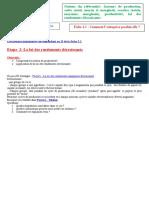 Thème 21 -Etape 2.doc