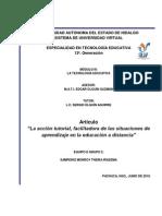 Equipo D_Grupo 2_ Actividad 4.8_Articulo_ Theira Irasema Samperio Monroy