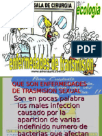 ENFERMEDADES DE TRANSMISION SEXUAL.ppt