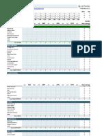 personal-budget-spreadsheet.xls