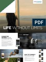 Dbr114.PDF Beyond