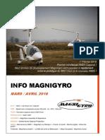 Infomagnigyro Mar Apr 2016 Fra