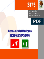 NOM_026.pdf