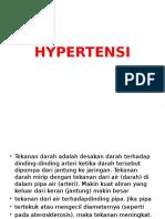 HYPERTENSI_2.pptx