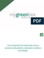 Apresentação MyGreenBox - Público - FIEMG Lab.pdf