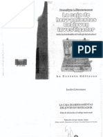 la-caja-de-herramientas-del-joven-investigador 2007.pdf