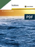 marine_brochure.pdf