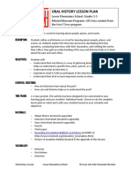 Oral History Lesson Plan - Lower Elementary.pdf