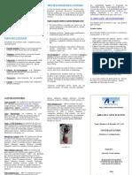 ExtintoresCartilla.pdf