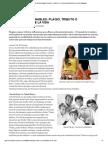 PARECIDOS RAZONABLES.pdf