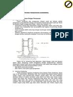 1. Proses Pengerasan.pdf