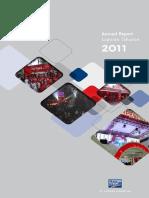 GGRM_AR_2011.pdf.pdf