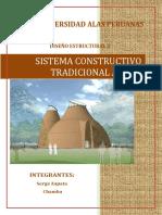 SISTEMA_CONSTRUCTIVO_ORGANICO_ADOBE.pdf