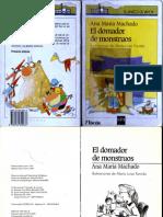 El domador de monstruos pelusa79.pdf
