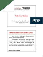 3 - Metodos e Tecnicas.pdf