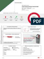 182001192491.pdf