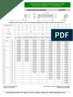 grupo01.pdf