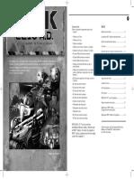 Reglamento Risk 2210.pdf