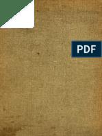 monetarioamerica00rosa.pdf