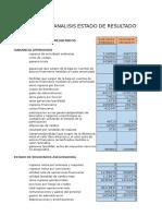 analisis (Autoguardado)