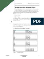 FRGF 083837A.103 Brochure