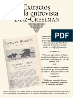 extractos_diazcreelman