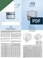 CATÁLOGO - ILQ.pdf