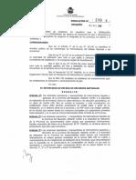 Res230 08-Pcia Nqn