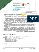 1267430264+Clasa5_Subiecte_ROMANA2010E2.pdf