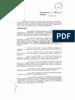 Res4 10-Pcia Nqn