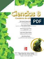 cardenas_ciencias8_1e_cuaderno_actividades.pdf