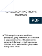 ACTH.ppt