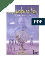 Sowers_of_Life.pdf