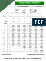 grupo02.pdf
