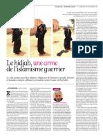 GRATUITEMENT LE PDF BLEK TÉLÉCHARGER ROCK GRATUIT