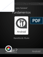 AndroidSDK1 (1)