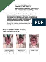 MANUAL DE REIKI (parte 2) posiciones.doc