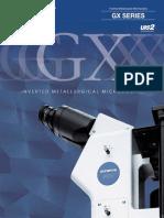 GX71-GX51-pdf