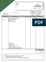 PABLOMARDONES (2).pdf