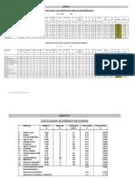 315824243-Costos-Unitarios-de-pique-2003-xls.xls