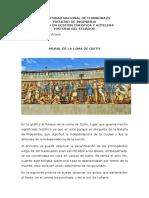 MURAL DE LA LOMA DE QUITO.docx