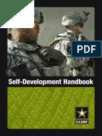 Self Development Handbook