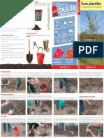 Pomi_fructiferi.pdf