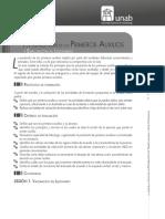 Unidad_1_Principios de Los Primeros Auxilios y Evaluación Al Lesionado