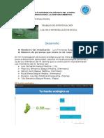 Calculo de Huella Ecologica-luis Baque-paralelo 13