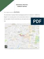 PEDAGOGICAL PRACTICE v-community Mapping-Alejandro Landinez