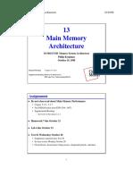 13m_arch.pdf