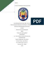 Informe6 Cornelio