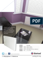 Softline Technical Specification Brochure